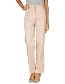 ROCHAS - Dress pants