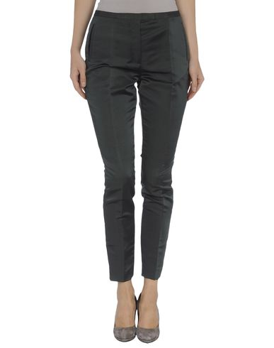 ROBERTA FURLANETTO - Casual pants