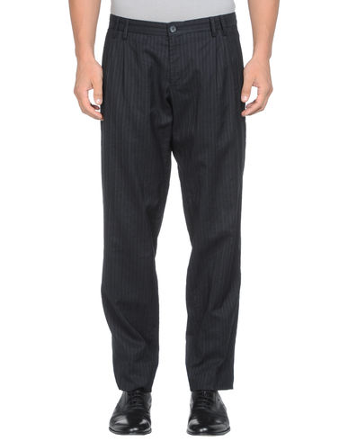D&G - Dress pants