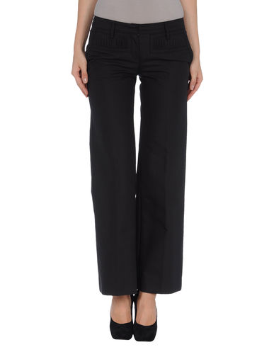 ROBERTA FURLANETTO - Casual trouser