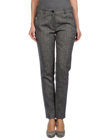 BGN - Formal trouser