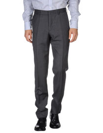 PESERICO - Dress pants