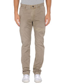 CLOSED - Casual pants