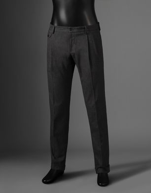 CHINOS