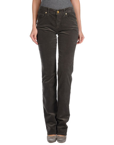 MARANI JEANS - Casual pants