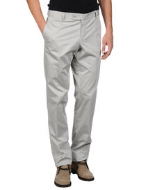 ROYAL HEM - Formal trouser