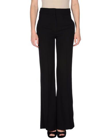 VANESSA BRUNO - Formal trouser