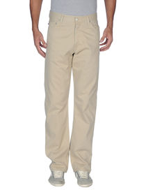 POLO JEANS COMPANY - Casual trouser
