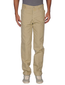 J.W. BRINE - Casual pants