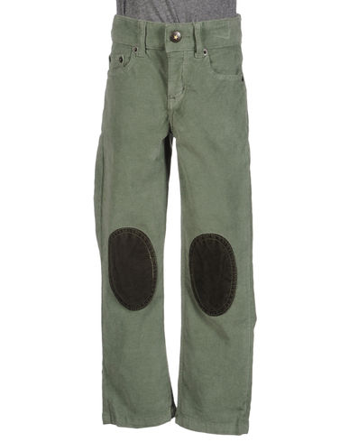ZEF - Casual pants