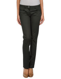 JIL SANDER NAVY - Casual pants
