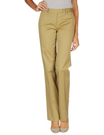 MICHAEL KORS - Formal trouser