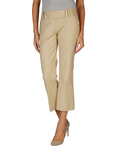 MICHAEL KORS - 3/4-length short