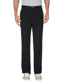 FENDI - Dress pants
