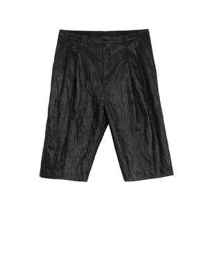 3/4-length short Men's - ANN DEMEULEMEESTER