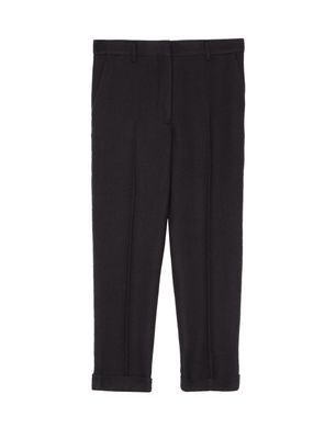 Pantalone classico Donna - HAIDER ACKERMANN