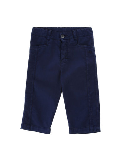 GIANBÙ BEBÈ - Casual pants