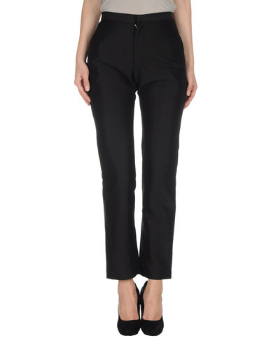 Y&#39;S YOHJI YAMAMOTO - Casual pants
