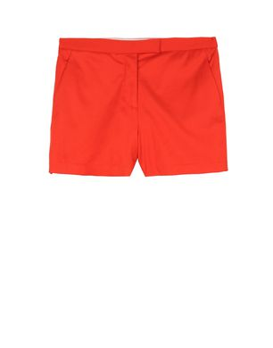 Shorts Women's - T by ALEXANDER WANG