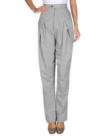 HAUTE - Sweat pants