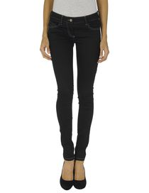 PEPE JEANS - Casual trouser