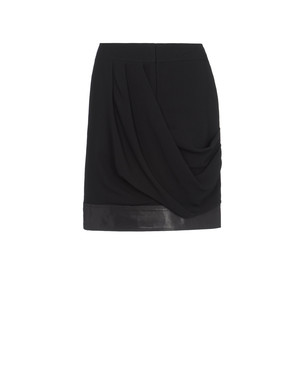 Knee length skirt Women's - ALEXANDER WANG