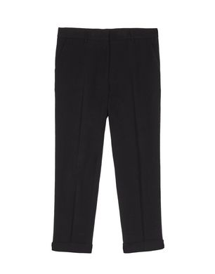 3/4-length trousers Women's - HAIDER ACKERMANN