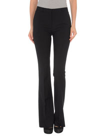 VIONNET - Formal trouser