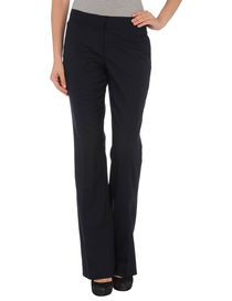 TORY BURCH - Dress pants