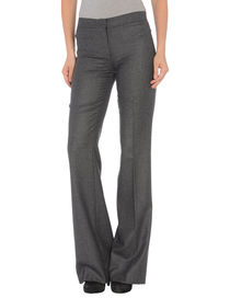 DEREK LAM - Formal trouser