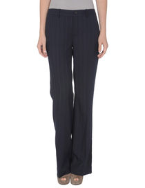 RALPH LAUREN - Formal trouser