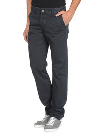 CURRENT/ELLIOTT - Casual pants