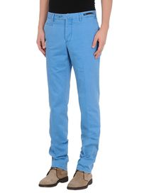 PT01 - Casual trouser