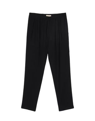 Pantalone Donna - GIRL by BAND OF OUTSIDERS