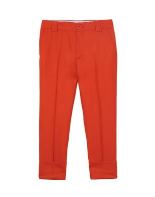 Pantalone capri Donna - BOY by BAND OF OUTSIDERS