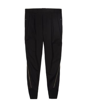 Pantalone Donna - BOY by BAND OF OUTSIDERS