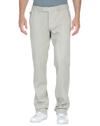 ARMANI COLLEZIONI - Casual pants