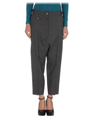VIVIENNE WESTWOOD RED LABEL - Harem Pants