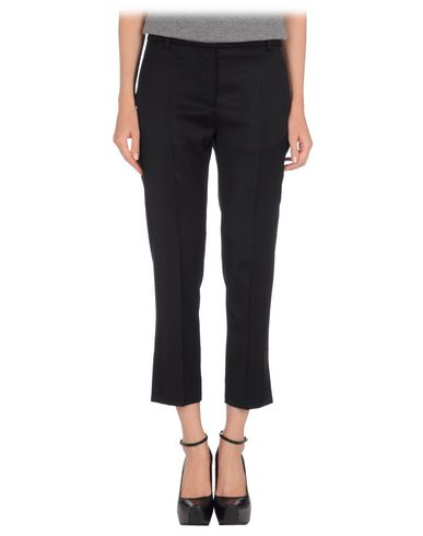 VIVIENNE WESTWOOD RED LABEL - 3/4-length trousers
