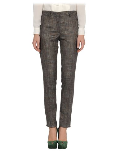 ROCHAS - Formal trouser