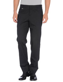KRIS VAN ASSCHE - Dress pants