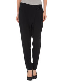 ANTONIO MARRAS - Casual trouser