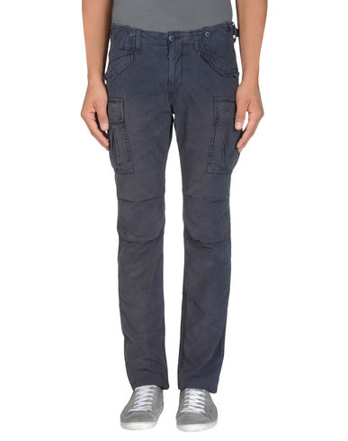 MASON'S - Casual pants