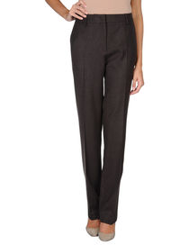 CAPPELLINI - Dress pants