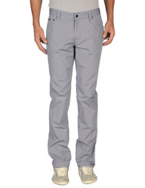 CALVIN KLEIN JEANS - Casual trouser