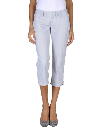CALVIN KLEIN JEANS - 3/4-length short
