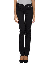 RO ROGER&#39;S - Casual trouser