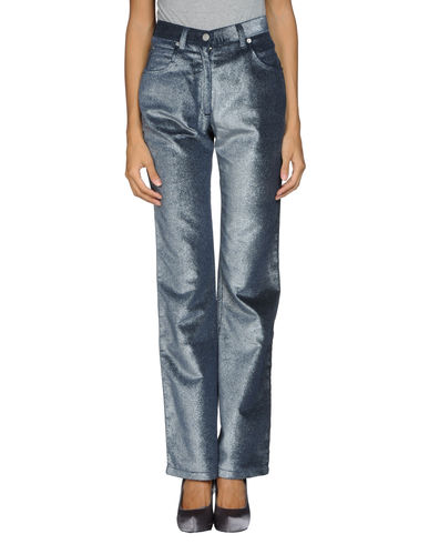 ARMANI JEANS - Casual trouser