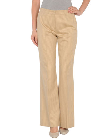 ESCADA SPORT - Casual pants
