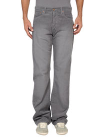 LEVI'S RED TAB - Casual pants